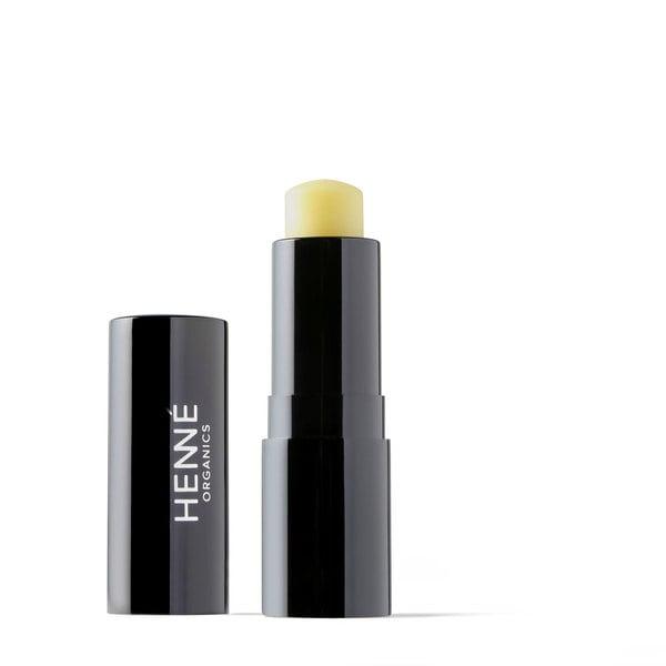 HENNÉ ORGANICS Luxury Lip Balm V2