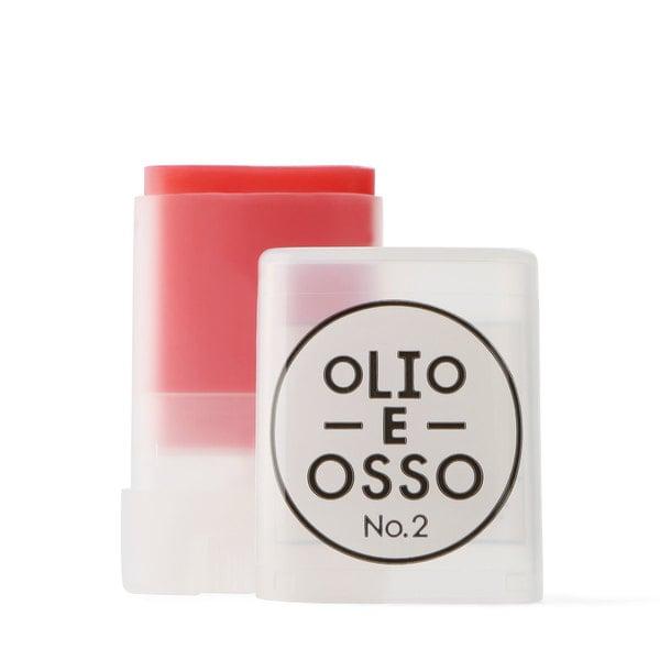 OLIO E OSSO Balm