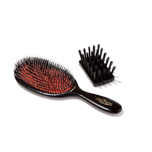 MASON PEARSON Popular Mixture Hair Brush