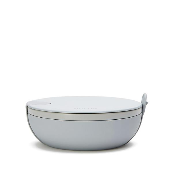 W&P Porter Ceramic To-Go Bowl