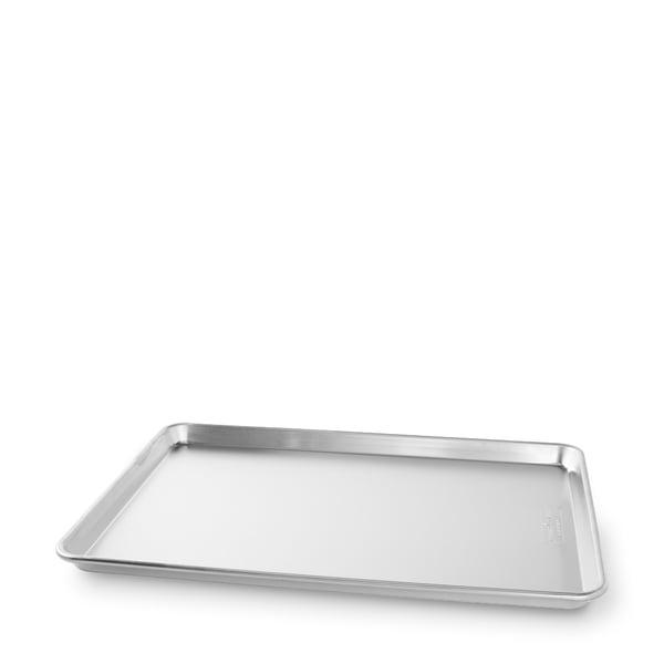 NORDIC WARE Big Sheet Baking Pan