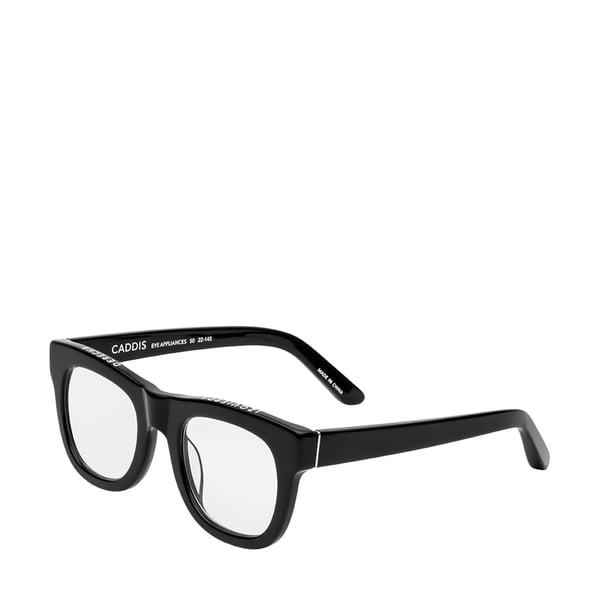 CADDIS D28 Glasses