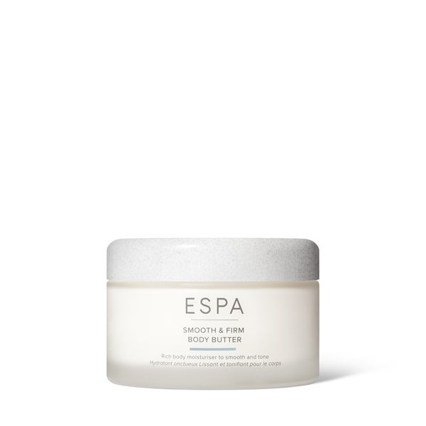 ESPA Smooth & Firm Body Butter