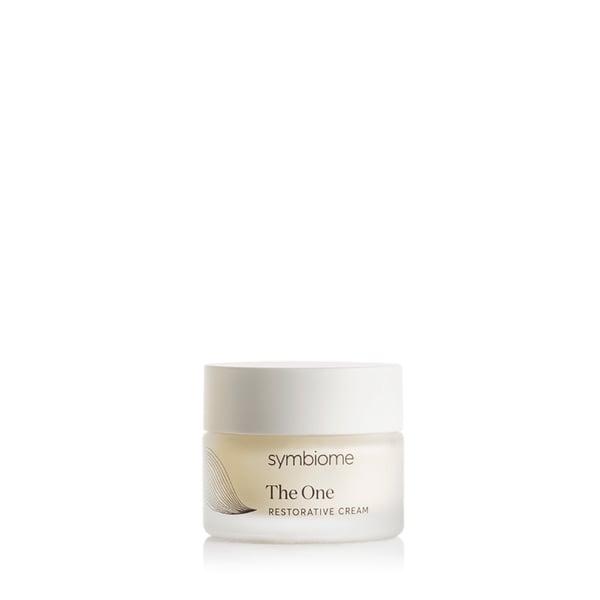 SYMBIOME The One Restorative Cream