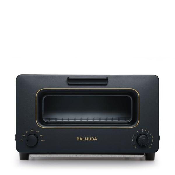 BALMUDA Balmuda The Toaster