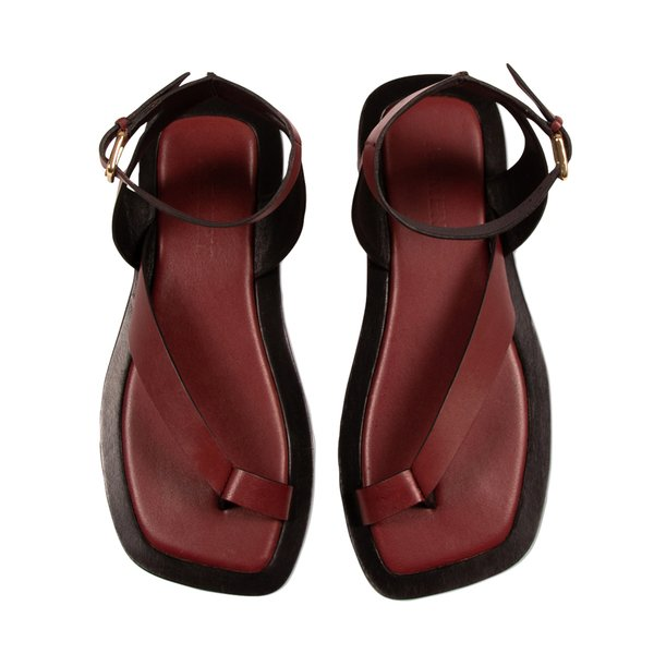 A EMERY Asher Sandals
