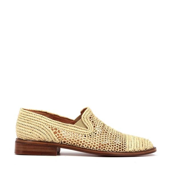 CLERGERIE Jaden Loafers