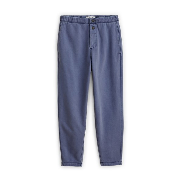 ALEX MILL Davie Fleece Pants