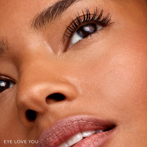 WESTMAN ATELIER Eye Love You Mascara