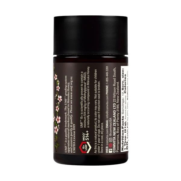 COMVITA UMF™ 15+ Manuka Honey
