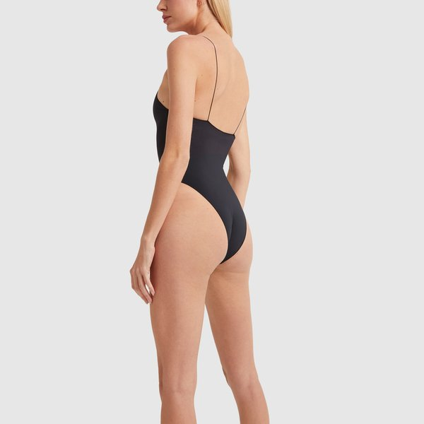 TROPIC OF C The C-One Piece