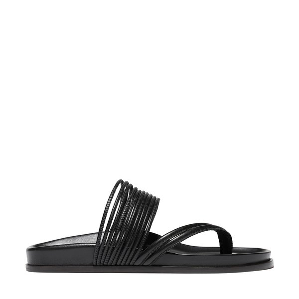 EMME PARSONS Roma Sandals