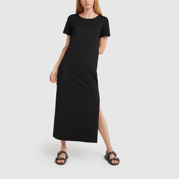 DUDLEY STEPHENS Devon Dress
