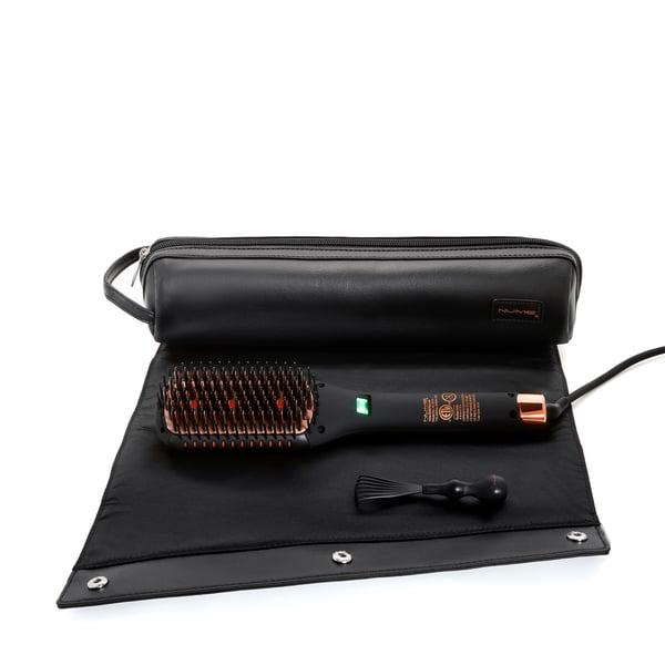 NUME HAIR Heat Styling Brush