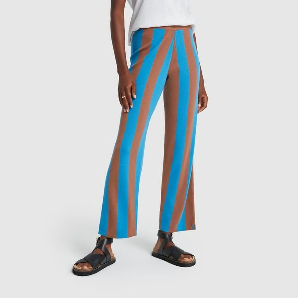 KULE The Natasha Pants