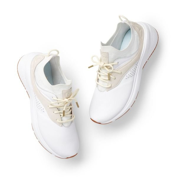 GOOP X PUMA Forever XT goop Sneakers