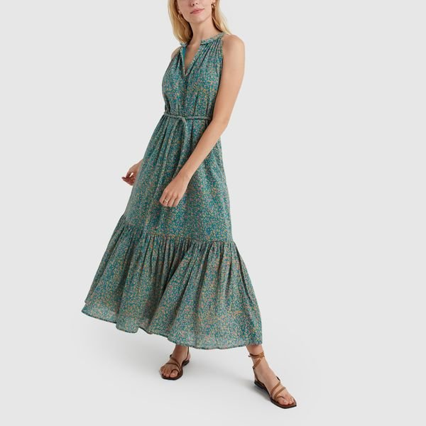 MIRTH Corsica Dress