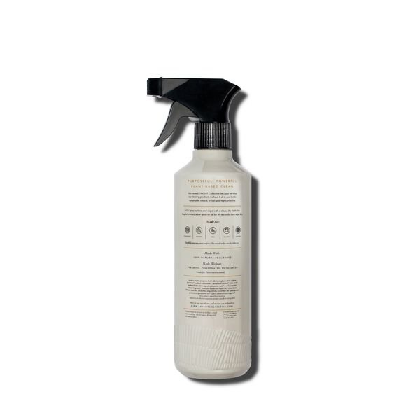 L'AVANT COLLECTIVE Natural Multipurpose Cleaner
