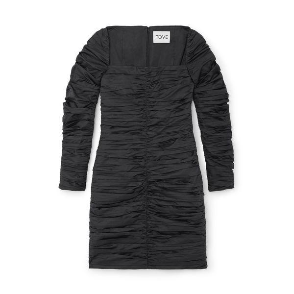 TOVE Asha Dress