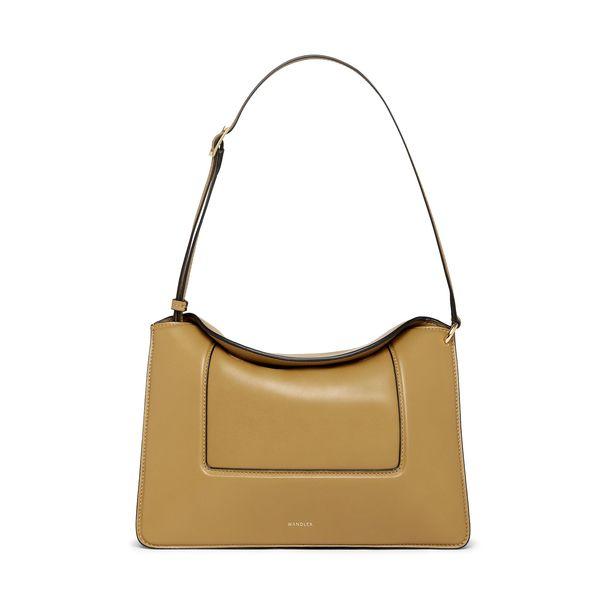 WANDLER Penelope Bag
