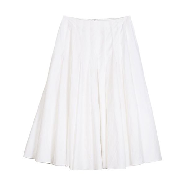 CIAO LUCIA Greco Skirt
