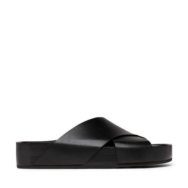 CO Slide Sandals