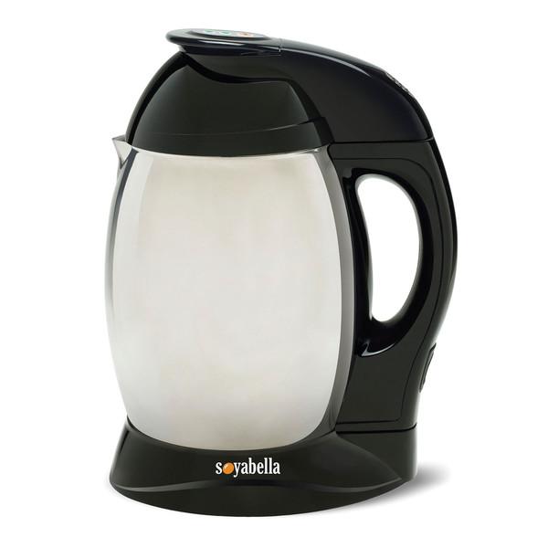 Automatic Nut Milk Maker