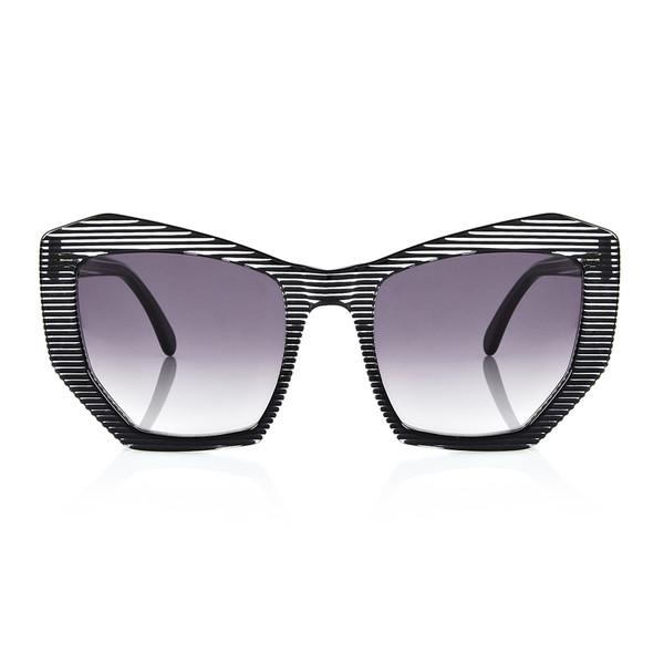 Brasilia Sunglasses