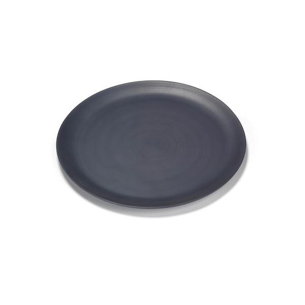 Ceramic Medium Plate