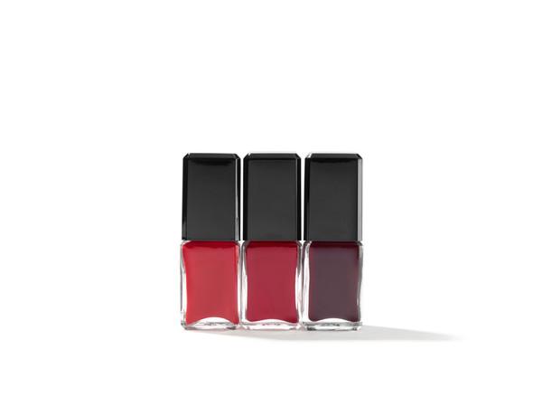 classics 2 nail polish set