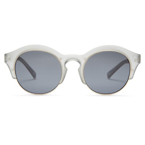 Edition Five Sunglasses
