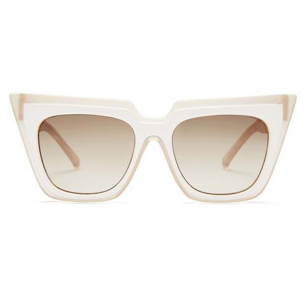 Edition One Sunglasses