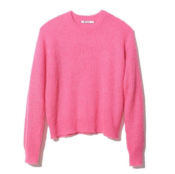 GP's Long sleeve sweater