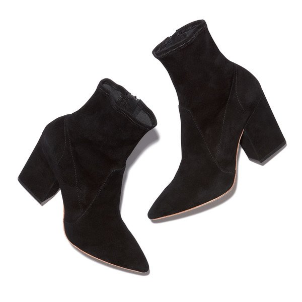 Isla Ankle Boots