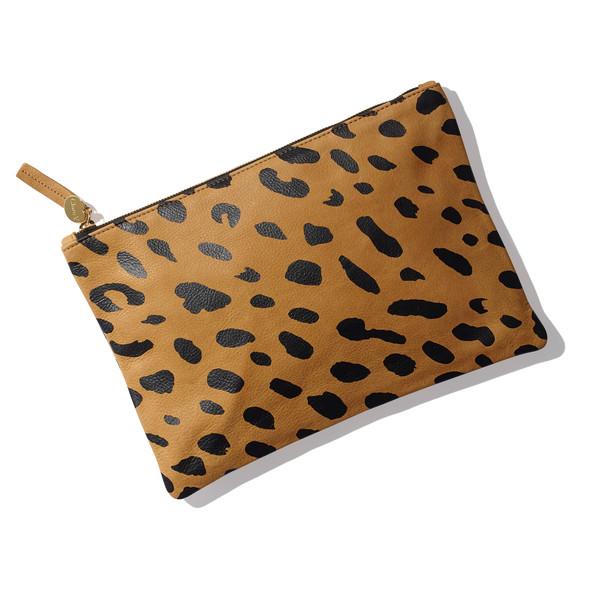 jaguar clutch