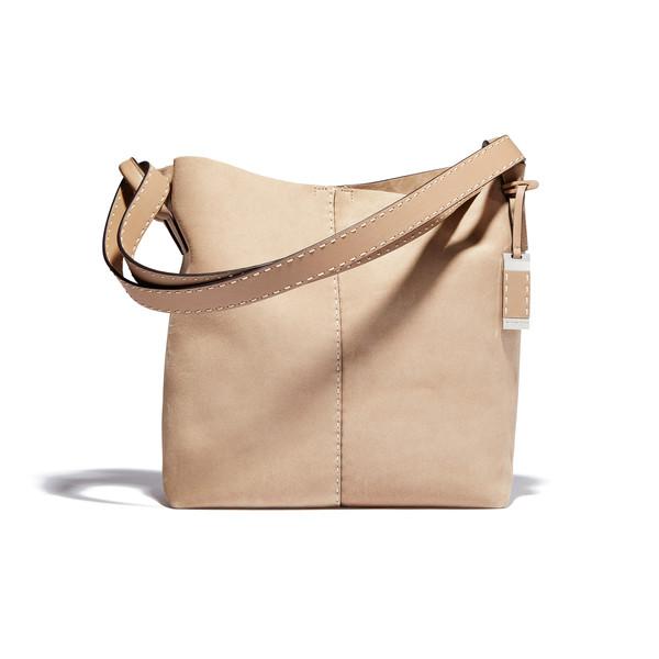 Large Slouchy Hobo Bag