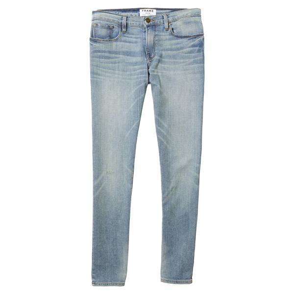 le garcon jean in clarkson