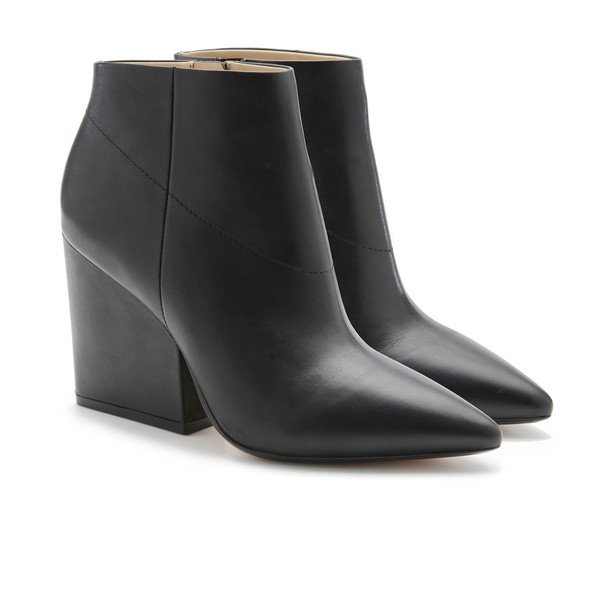 Lia ankle boot