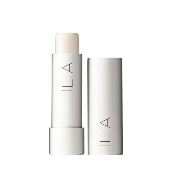 Lip Conditioner SPF 15