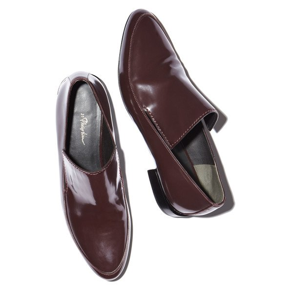 Louie Loafer
