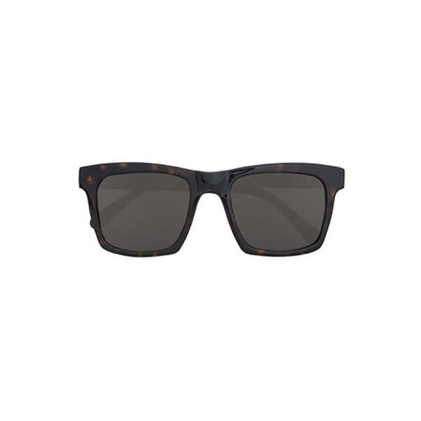 Milan Sunglasses