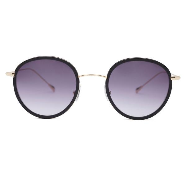 Morgan Sunglasses