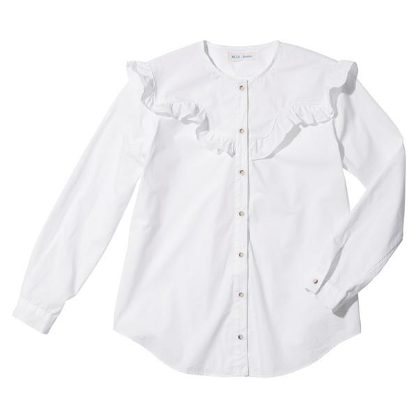 Niki Shirt