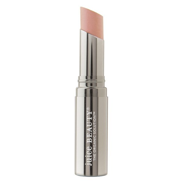 Phyto-Pigments Satin Lip Cream Rose