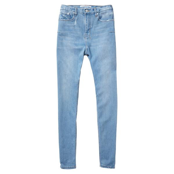 Slouch Jean