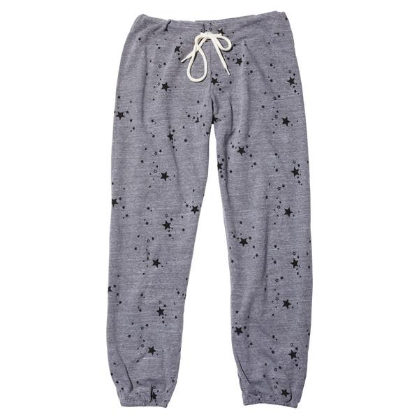 Star Vintage Sweats