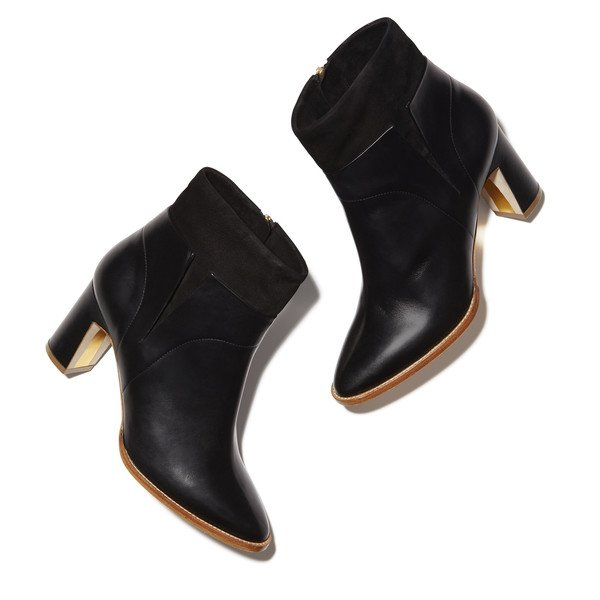 Woodlea Boots