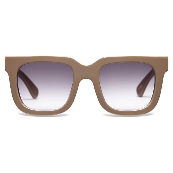 arwel sunglasses Truffle
