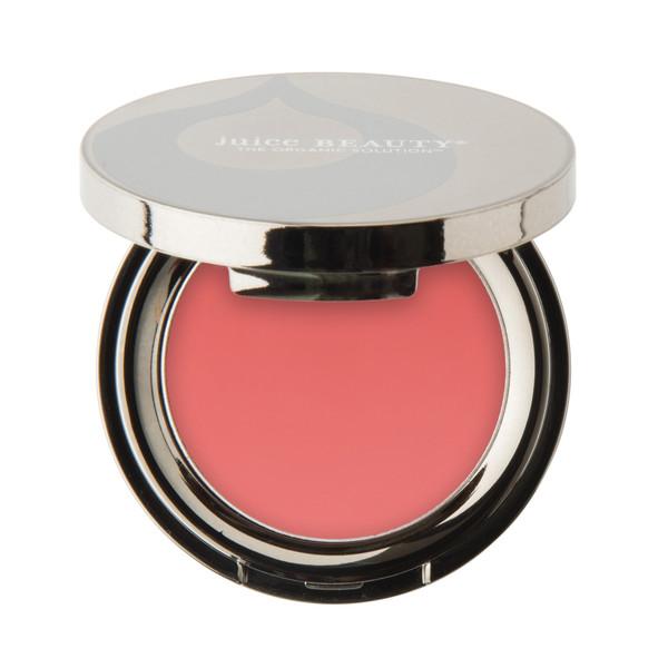 Phyto-Pigments Last Looks Blush Seashell