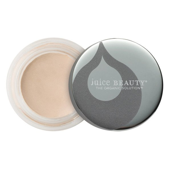 Phyto-Pigments Perfecting Concealer Fair